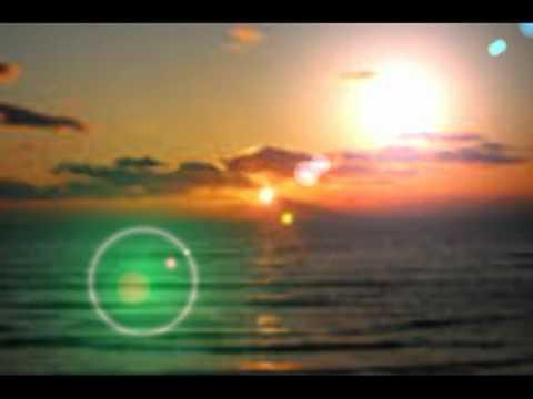 Клип Всё Включено - Солнце на закат
