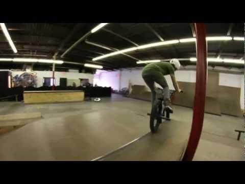 Drew Jackson // 808 Skatepark.mov