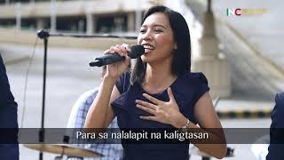 SPOTLIGHT | Ganyan Tayo Sa Loob Ng Iglesia Ni Cristo