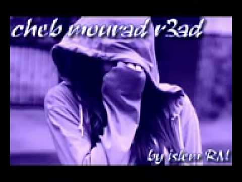 mourad r3ad mp3