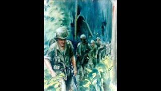 Vietnam War 1964 1975.