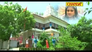 Lali Lali Doliya Ke | लाली लाली डोलिया के | Bhojpuri Devi Geet