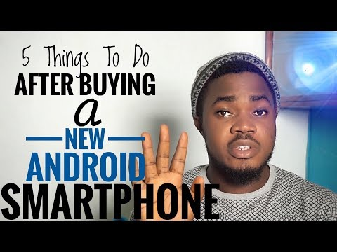 first-5-things-you-should-do-after-buying-an-android-smartphone