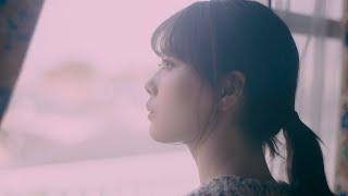 タイトル:「東京の女の子。」 監督:菊池清嗣.