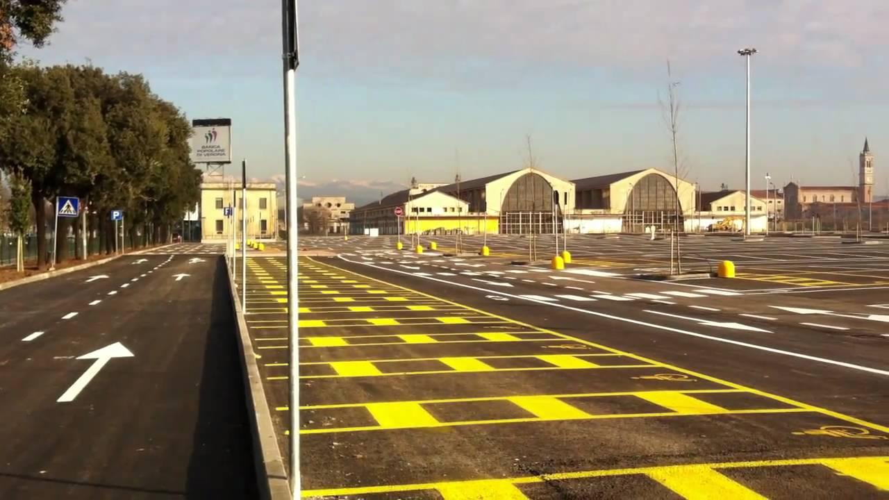 Ciemme segnaletica stradale verticale ed orizzontale for Fiera di verona