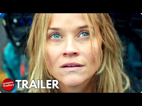 Wild   2014  Reese Witherspoon Movie HD