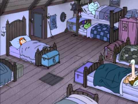 Seven Little Monsters - Good Night!