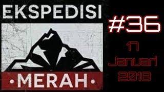 Video Ekspedisi Merah Episode 36 - ANTV - 17 Januari 2018 download MP3, 3GP, MP4, WEBM, AVI, FLV November 2018