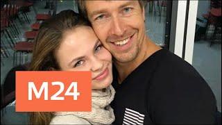 Смотреть видео Власти Таиланда депортируют на родину Настю Рыбку и Алекса Лесли - Москва 24 онлайн