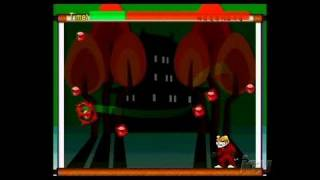 Bust-A-Move Bash! Nintendo Wii Trailer - Bust-a-Move Bash!
