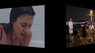 Сон / Ruya описание 9 серии, Анонс 1, турецкий сериал, оригинал
