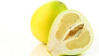 Сколько калорий в помело?