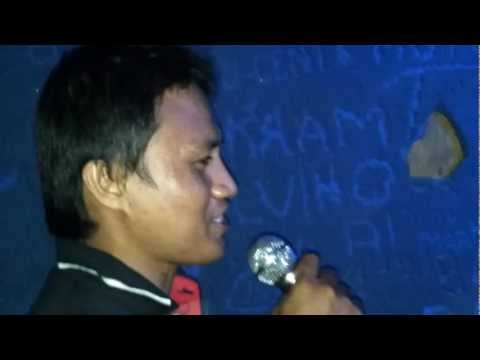 Pelex Cebu Videoke Pt3