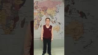 География поздравления учителя