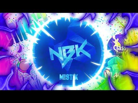 Agar.io  Mistik is BACK! God of Splitrun and Baits! *TYT  Sniikz Challenge!*