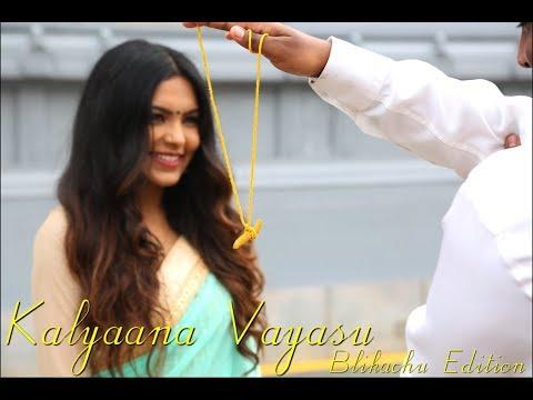 Kalyaana Vayasu - Kolamaavu Kokila (CoCo) | BLIKACHU EDITION