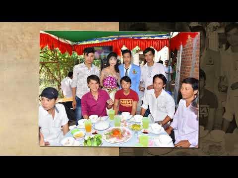 THANH TRUNG DIEM MY 24 10 2017