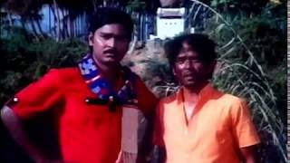 Bhagyaraj & M. N. Nambiar Super Hit Comedy Scenes |Thooral Ninnu Pochu | K. Bhagyaraj, Sulakshana