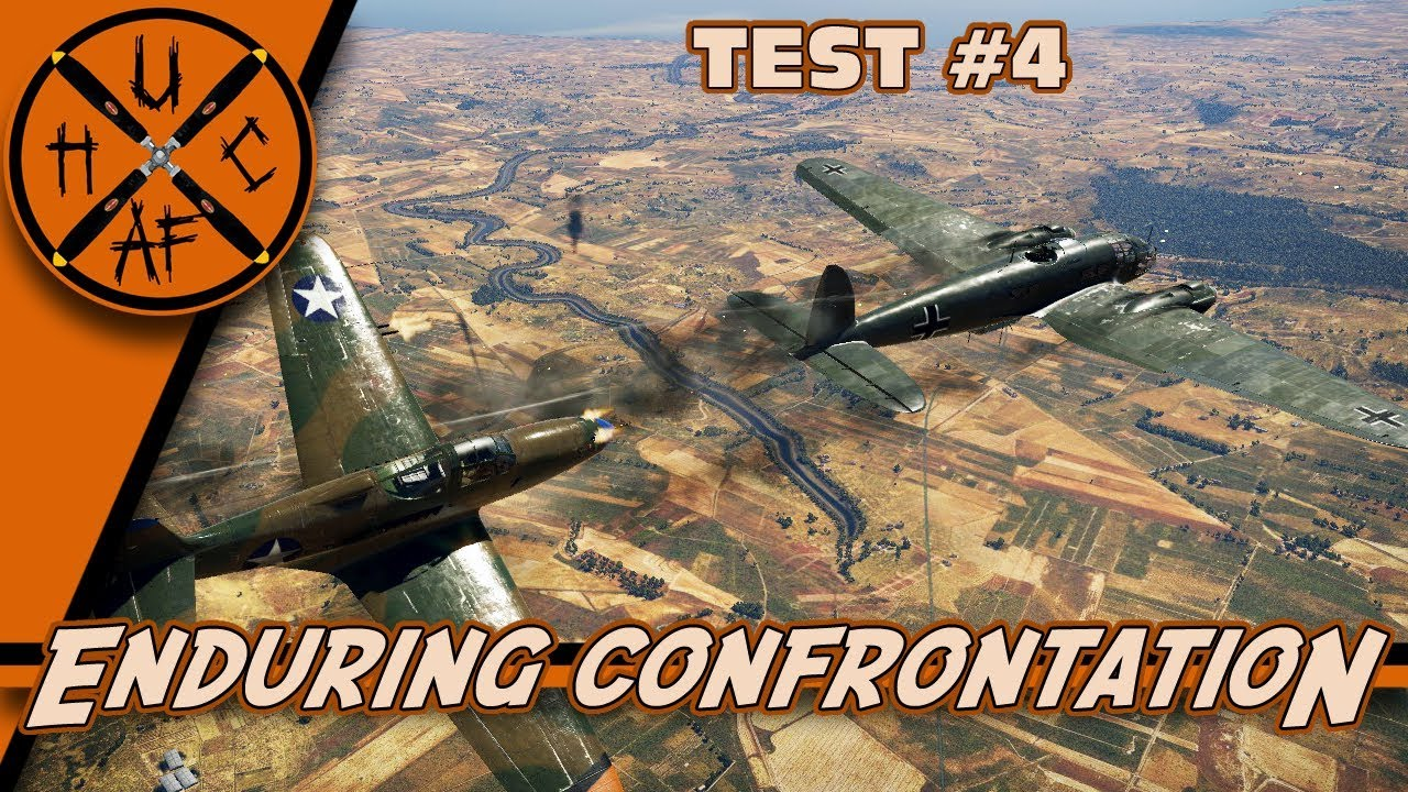 Aircraft war x gameplay sponsored b « Air combat games, some of the