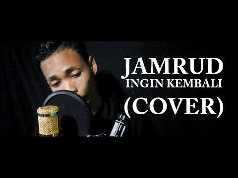 Jamrud - Ingin Kembali (Cover Rafa) by AutoFocus Production