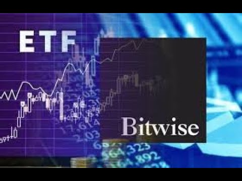 Cryptoballers Update: BitWise 10 Crypto Index Fund: (BITW) How The Media Gets It Wrong, Again.