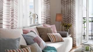 видео Как создать контемпорари стиль в интерьере квартиры?