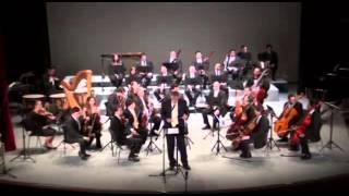 Mozart/Borge/Tarris - Opera en 1 acto suicida.