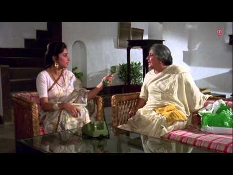 Bahaar Aane Tak Movie Part - 3/4 | Roopali Ganguly, Sumit Sehgal