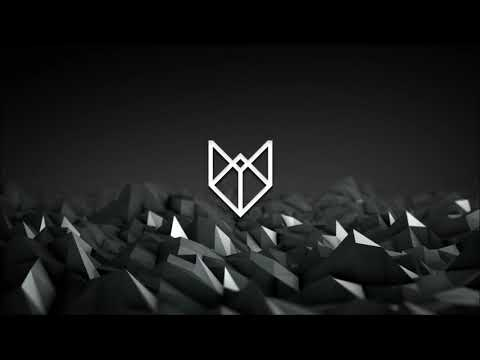 General Degree - Ruff It Up (Benny Page Remix)