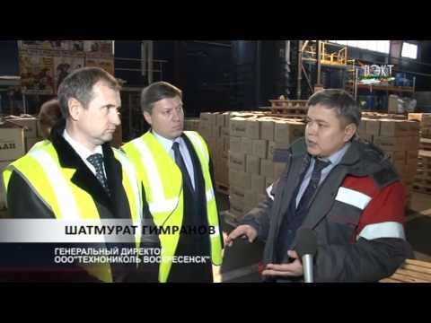 Брачное агентство Ассоль - Знакомства в Кирове