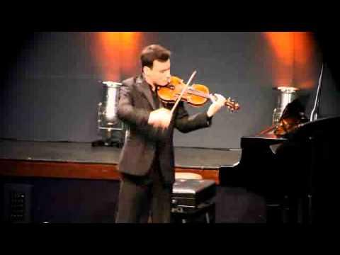 101.  MHIVC 2011 -- Round 2 -- Competitor 11 -- Nadir Khashimov   A