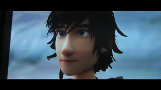 The Making Of How To Train Your Dragon 2 || Behind the Scenes of HTTYD 2