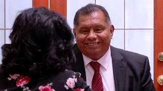 Reporte 10 Oro Negro ¿Una maldición? Invitado José Rosaldo Cordero. II PARTE