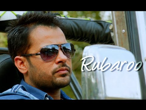 Rubaroo (Uncut Video Song) | Saadi Love Story Song | Amrinder Gill & Neetu Singh