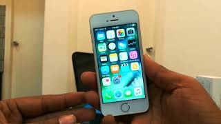 iPhone Se 32 GB Unboxing worth in 2018 In Hindi