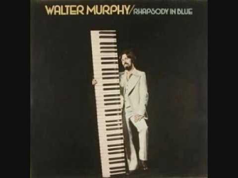 Ain't Necessarily So - Walter Murphy (1979)