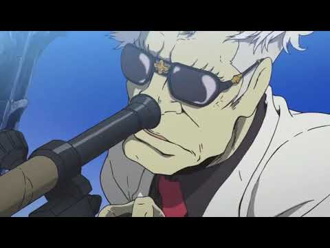 lupin iii jigen daisuke no bohyou descargar