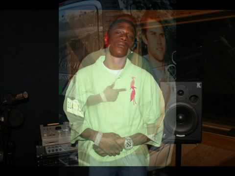 Lil Boosie - Distant Lover
