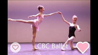 Dance recital. dancewear. Dancers - stage performers. Kids. ballet