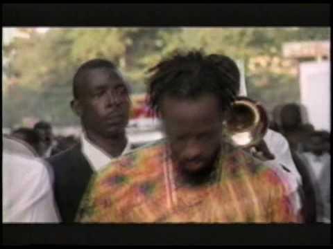 Yele (Wyclef Jean