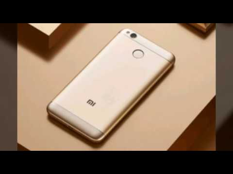 xiaomi-redmi-note-5a-with-16-megapixel-front-camera,-miui-9-launched:-price,-specifications
