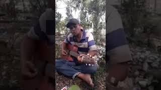 Video Lagu Alas Narkoba download MP3, 3GP, MP4, WEBM, AVI, FLV November 2019