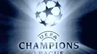UEFA Champions League Hymne Lyrics