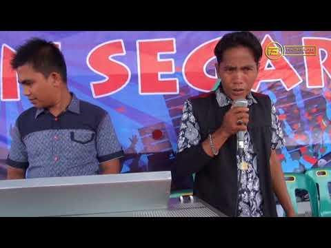 Marlina Umar Feat Adun Nagan