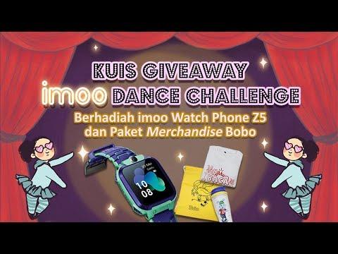 imoo-watch-phone-z5-giveaway---imoo-dance-challenge