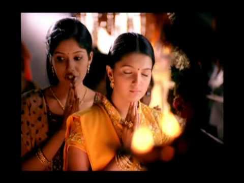 kalyan jwellers trust tamil.flv