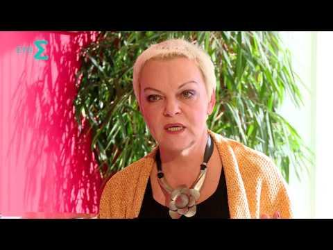 ПСИХОЛОГ ЕЛЕНА НОВОСЕЛОВА: не живите ради детей. Психология