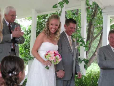 U Tube Wedding Dances.Always Father Daughter Wedding Dance