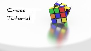 advanced cross tutorial get faster at the rubik s cube