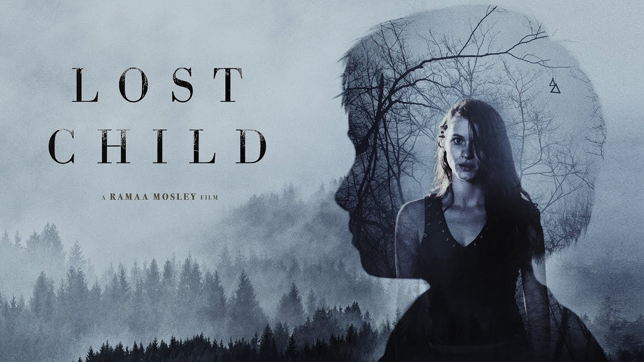 lost child game